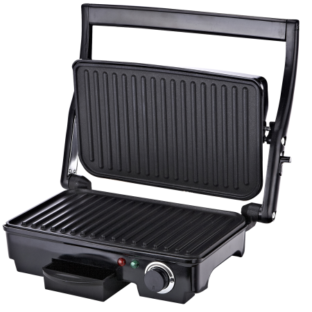 Contact Grill X2