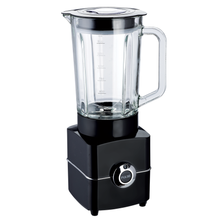 Blender 500 - Blenders - Kitchen - 125.3KB