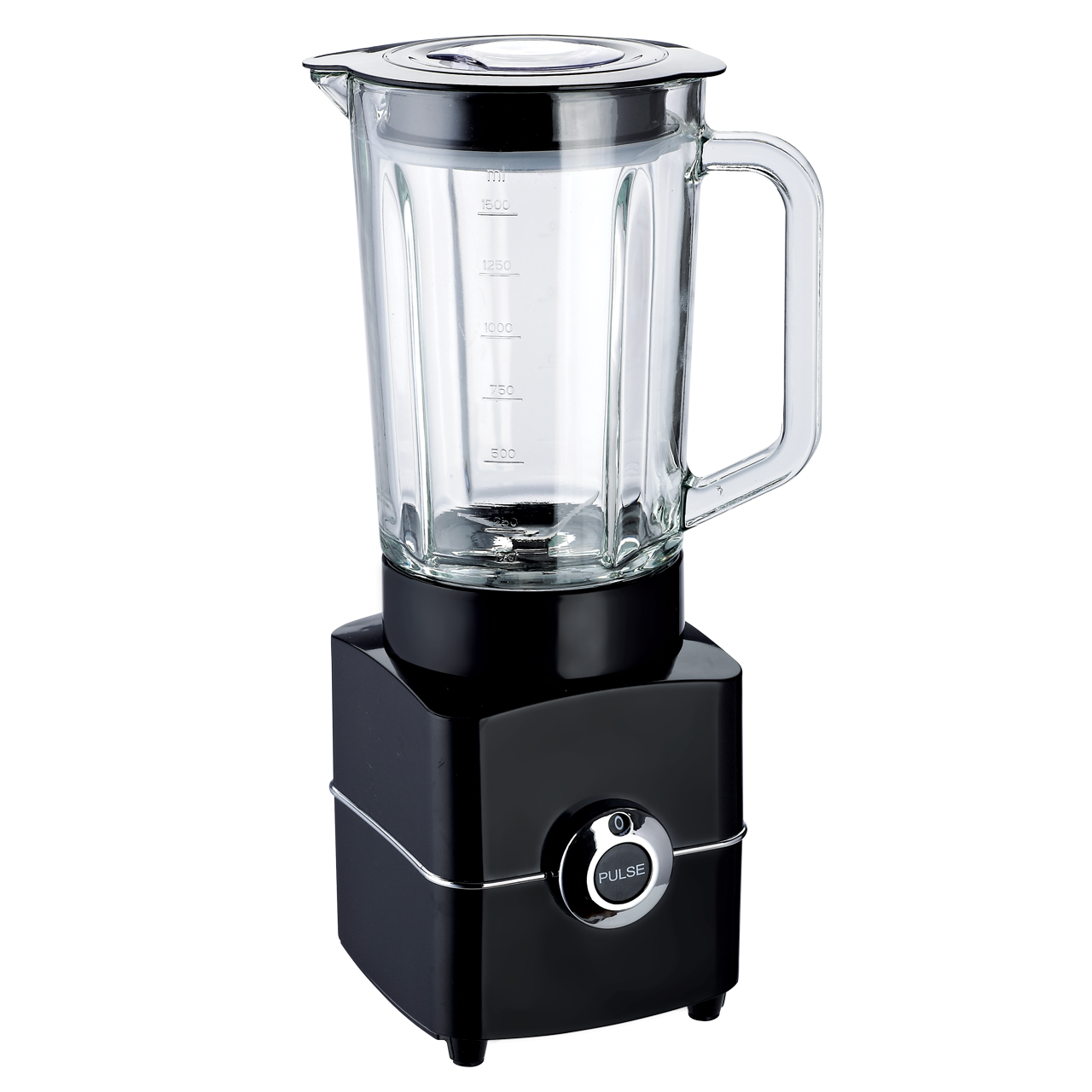 Blender 500 Blenders Kitchen Electro Italia76
