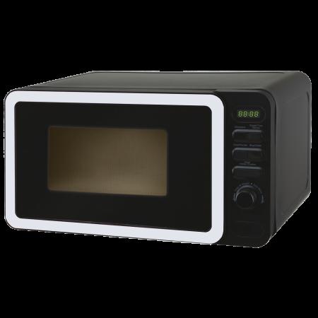 Microwave 20D