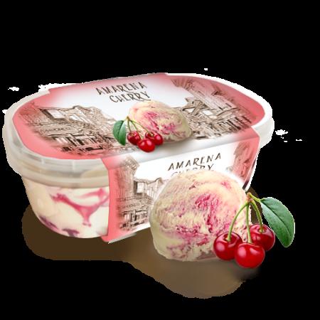 Vignola Amarena cherry