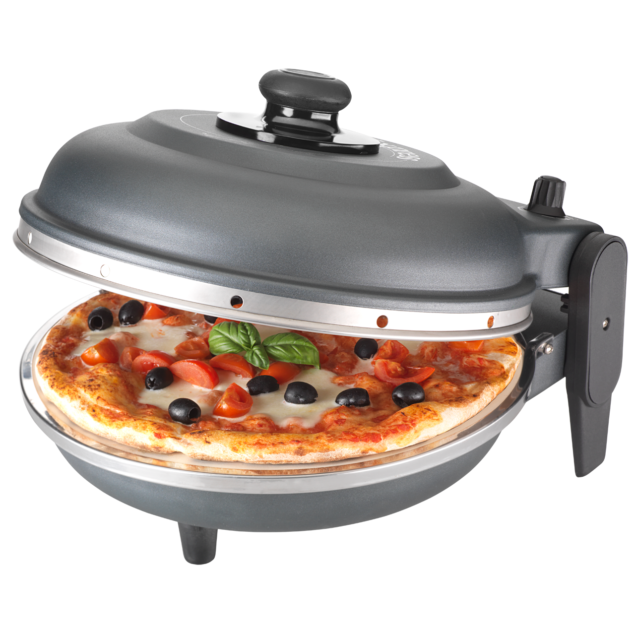 Pizza ovens IT