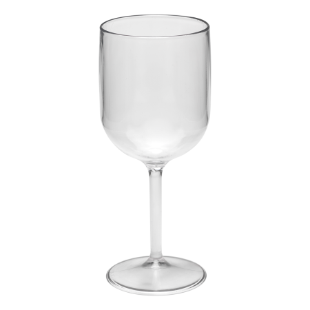 Cups glasses - standard line