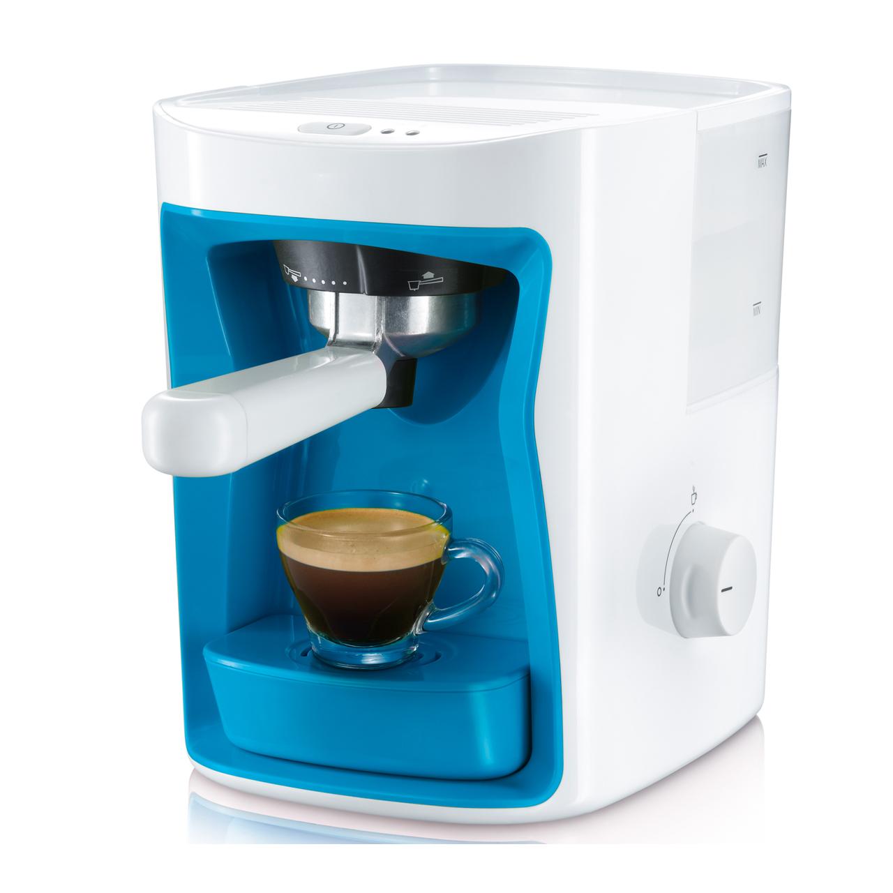 coffee maker espresso machine