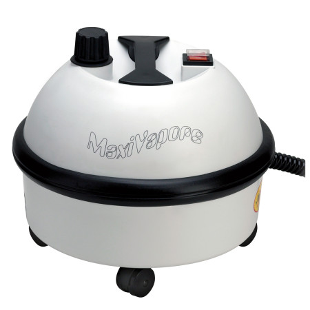 Steam cleaner Maxi Vapore