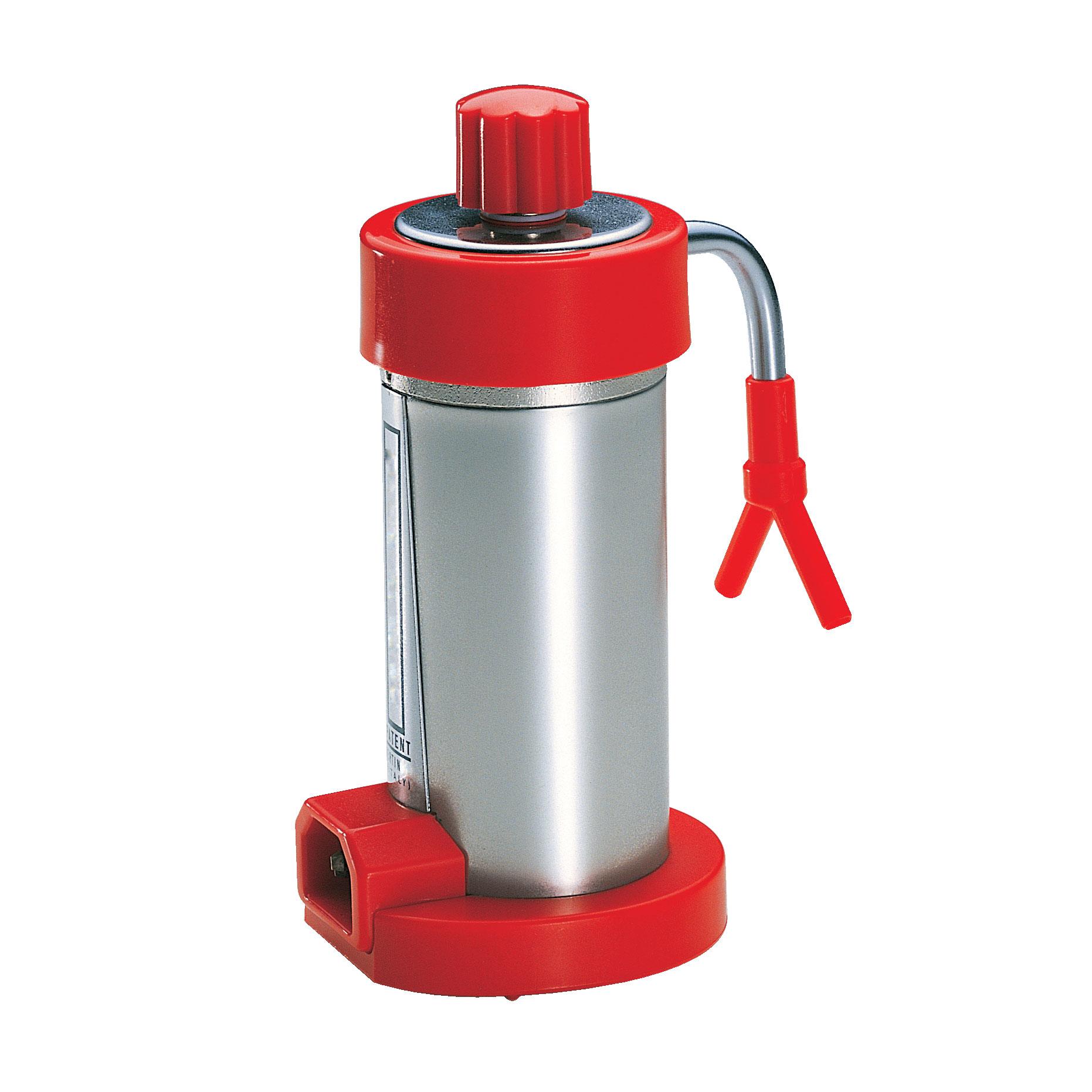 Electric Coffee Maker ~ Electric coffee maker cups machines electro