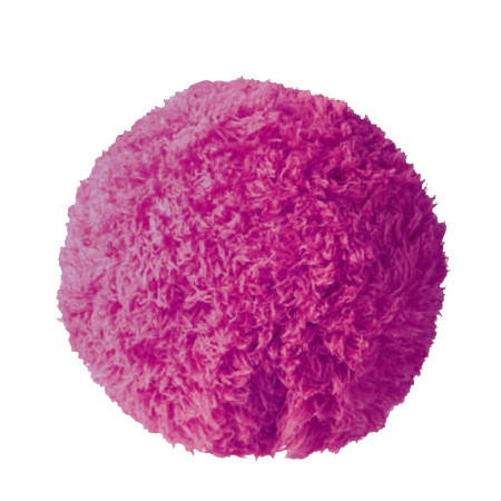 Maoball microfiber mop ball