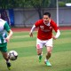 ROSSOWOLF Football Club - Cixi (China) - Italia76